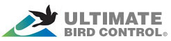 ultimamtebirdcontrol